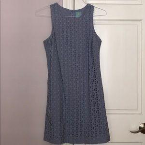 Cece Lace Dress